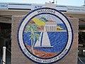 Avalon, Santa Catalina Island, California (8660061034).jpg