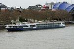Avalon Artistry II (ship, 2013) 011.JPG