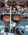Avenged Sevenfold-Rock im Park 2014 by 2eight 3SC7744.jpg