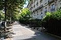 Avenue Henri-Martin, Paris 16e 2.jpg