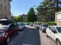Avenue Thalie - Pantin (FR93) - 2021-04-27 - 4.jpg