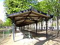 Avenue des Champs-Elysees.jpg