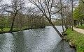 Aveyron River in Rodez 14.jpg