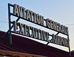 Aviation Generale (17120072469).jpg