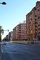 Avinguda de Pérez Galdós, València.JPG