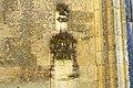 Avon-les-Roches (Indre-et-Loire) (14578017654).jpg