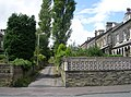 Avondale Place - Manor Drive - geograph.org.uk - 1389026.jpg