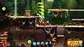 Awesomenauts - Screenshot 09.jpg