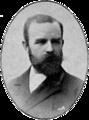 Axel Tallberg - from Svenskt Porträttgalleri XX.png
