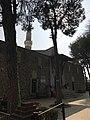 Aydınoğlu Mehmet Bey Mosque (5).jpg