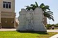 Ayia Napa, Cyprus - panoramio (17).jpg