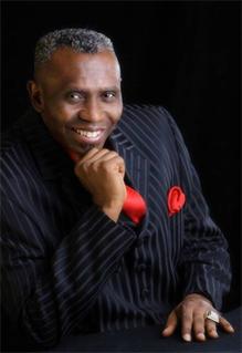 Ayo Oritsejafor Nigerian pastor