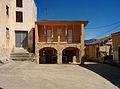 Ayuntamiento de Rucandio.jpg