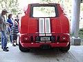 Azalea Festival 2013 - Ford GT c.JPG