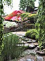Azaleas at Albert Kahn Garden.jpg