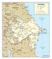 Azerbaijan. LOC 2004621116.tif