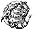 Báthory Erzsébet címere.jpg