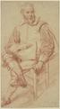 Bärtiger Mann auf einem Stuhl sitzend (SM 793z).png
