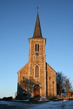 Bérismenil - Église Saint-Hubert.jpg