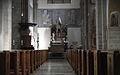 Büren, St Nikolaus 006.JPG