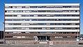 Bürogebäude Weinsbergstraße 190, Köln-Ehrenfeld-5578.jpg