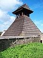 Běleč (KL), zvonice (01).jpg