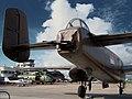 B-25 Mitchell (1414608610).jpg