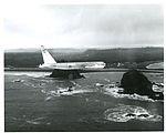 B-52E Low level flight test P-19899 (7251412588).jpg