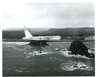 768th Bombardment Squadron