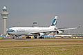 B-HXK Cathay Pacific Airways (2200080858).jpg