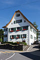B-Oberaegeri-Zurlaubenhaus.jpg