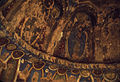 BAMIYAN BUDDHAS - GROTTO PAINTINGS.jpg