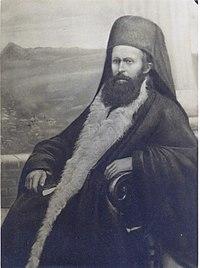 BASA 1318K-1-5972-3 Nishavski episkop Partenii.jpg
