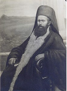 Историски личности од Македонија 220px-BASA_1318K-1-5972-3_Nishavski_episkop_Partenii