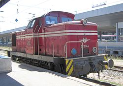 BDZ 52 034 at Sofia Central.JPG