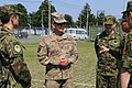 BG Curda visits U.S. and JGSDF service members at Imua Dawn 2016 160618-A-CH184-049.jpg