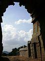 BHIMA'S GATE-Dr.Murali Mohan Gurram (3).jpg