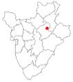 BI-Karuzi.png