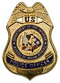 BIA Police Officer Badge.jpg