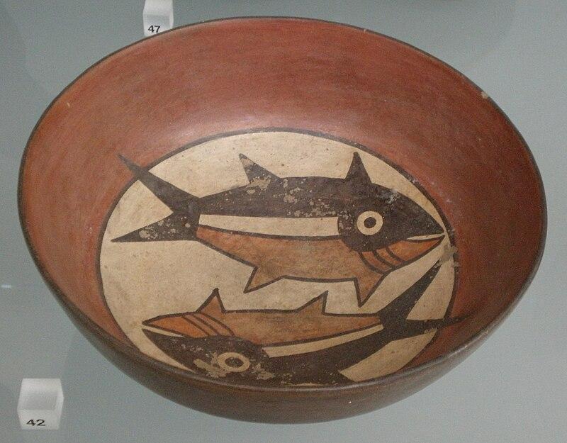 File:BLW Nazca Bowl with fish.jpg