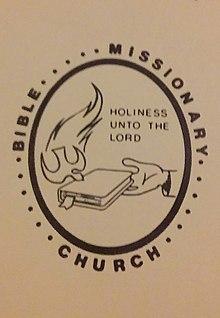 Bible Missionary Church - Wikipedia