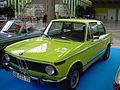 BMW 2002 - Epoqu'auto 2007.jpg