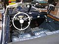 BMW 327 Cabrio Interior (7872435100).jpg