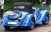 BMW 328 Roadster blue hr.jpg