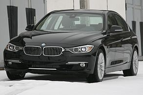 بالصور سيات ابيزا 293px BMW 328i F30 2012 vl 2