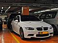 BMW M3 E92 - Flickr - Alexandre Prévot (17).jpg