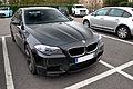 BMW M5 F10 - Flickr - Alexandre Prévot (8).jpg