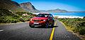 BMW X1 xDrive 20i (8561290933).jpg