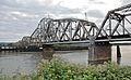 BNSF 9.6 railroad bridge, from north shore.jpg