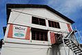 BOH factory.jpg